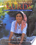 The Kurds of Asia