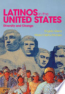 Latinos in the United States  Diversity and Change
