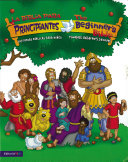Beginner s Bible   timeless children s stories