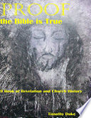 Proof the Bible Is True  9 Book of Revelation and Church History