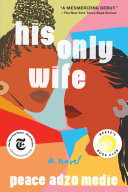 His Only Wife Book