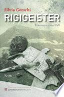 RIGIGEISTER