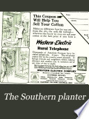 The Southern Planter