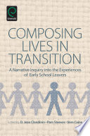 Composing Lives in Transition