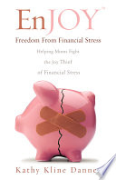 Enjoy Freedom from Financial Stress