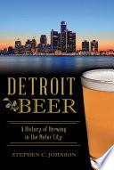 Detroit Beer