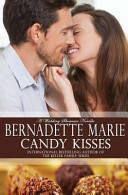 Candy Kisses Book PDF