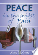 Peace In The Midst Of Pain