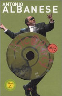 Psicoparty  Con DVD
