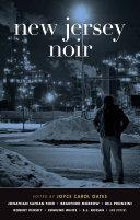 Ebook New Jersey Noir Epub Joyce Carol Oates Apps Read Mobile