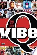 The Vibe Q Book PDF