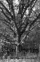 Delayed Departures   a Mary O Reilly Paranormal Mystery