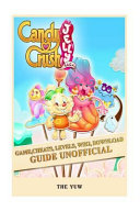 Candy Crush Jelly Saga Game  Cheats  Levels  Wiki  Download Guide Unofficial
