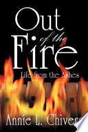 Out of the Fire Gathered Their Six Children And