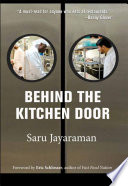 Behind the Kitchen Door Benefits From Not Just Going Organic Because You