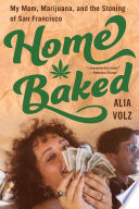 Book Home Baked