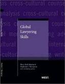 Moylan and Thompson s Global Lawyering Skills