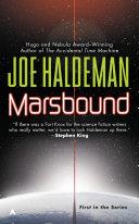 download ebook marsbound pdf epub