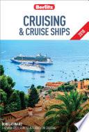 Berlitz Cruising   Cruise Ships 2018