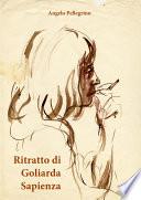 Ritratto di Goliarda Sapienza