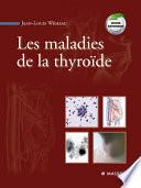 Les maladies de la thyro  de