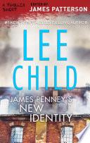 James Penney's New Identity