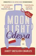 Moonlight in Odessa Book PDF