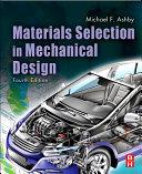 download ebook materials selection in mechanical design pdf epub