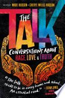 The Talk Book PDF