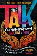 The Talk Book