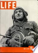 6 mai 1940