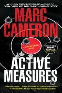 Active Measures Pdf/ePub eBook