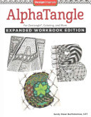 AlphaTangle  Expanded Workbook Edition
