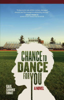 Ebook Chance to Dance for You Epub Gail Sidonie Sobat Apps Read Mobile