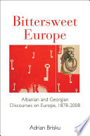 bittersweet europe