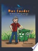 Box Loader