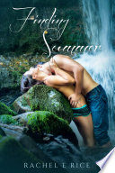 Finding Summer  New Adult Romance
