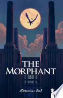 The Morphant