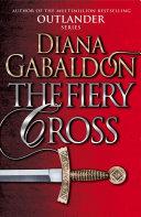 Book The Fiery Cross