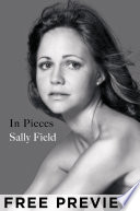 In Pieces Free Preview Prologue Chapter 1 And Selected Excerpts