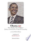 Obama.net - New Media, New Politics?
