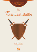 cover img of The Chronicles of Narnia Vol VII: The Last Battle