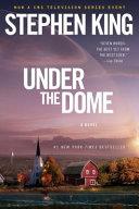 download ebook under the dome pdf epub