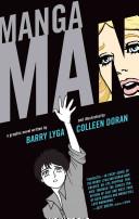 Book Mangaman
