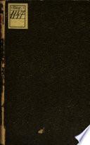 Friedrich Taubmanns Leben und Verdienste