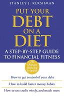 download ebook put your debt on a diet pdf epub