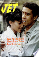 Jun 2, 1977