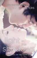 Light in the Shadows Book PDF