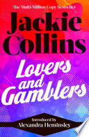 Lovers & Gamblers