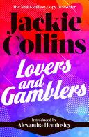 Lovers & Gamblers